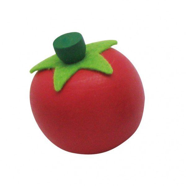 Tomat i tre fra MaMaMeMo