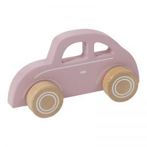trebil beetle rosa Little Dutch