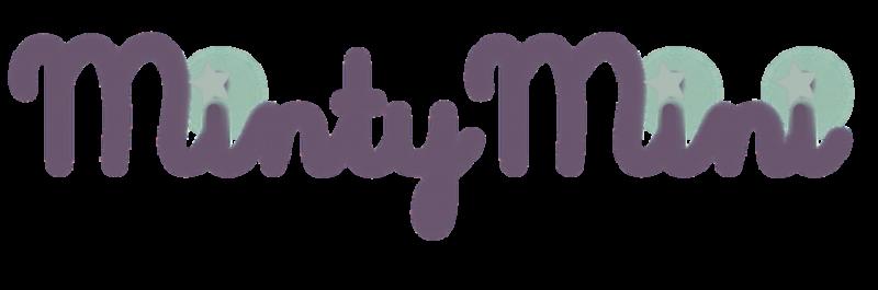 MintyMini