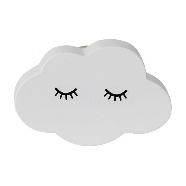 Knagg - sky fra Bloomingville Mini