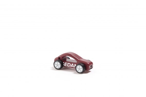 Sedan Aiden trebil fra Kids Concept