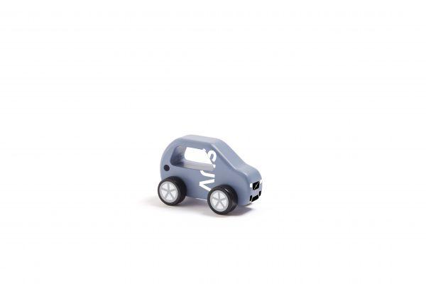 SUV Aiden trebil fra Kids Concept