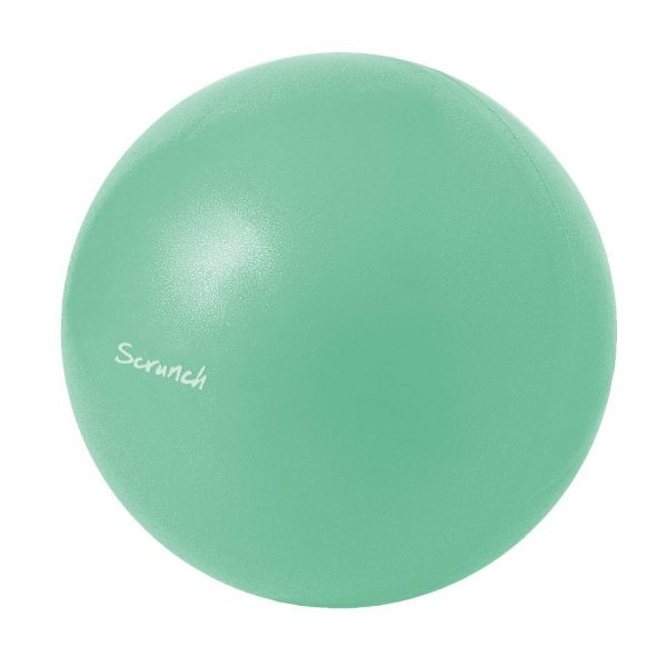 Scrunch Ball mint
