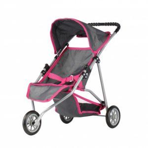 Mini Mommy Dukkevogn Babyjogger