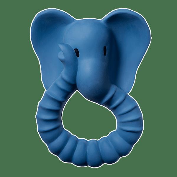 Natruba biteleke elefant