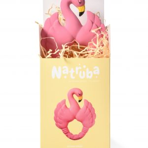 Natruba biteleke Flamingo