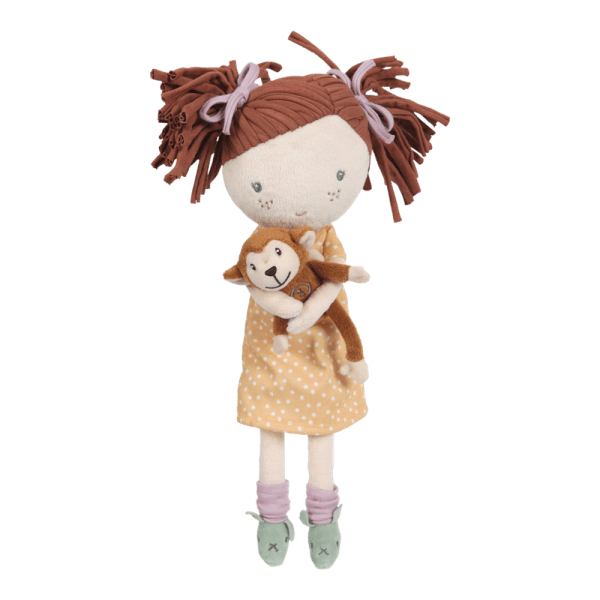 Little Dutch Sophia - dukke