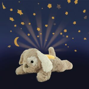 Cloud B Nattlys Dream Buddies - Valp
